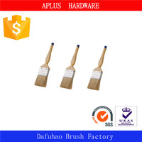 paint brush/names of paint brushes/antique paint brushes