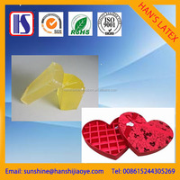 Jelly Glue Hot Melt Adhesive Good price high jelly strength industry bone glue
