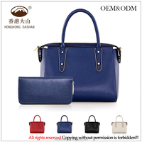 Y 031Fashion Design Small MOQ Women