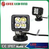 "20W led work light, Personalized New 5W CREE 3"" 20W led work light"