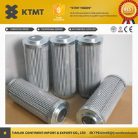 industrial Mp-filtri high pressure cartridge replace HP3202A03NA hydraulic oil filter