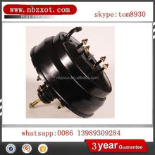 isuzui brake booster 8-94406-617-2 96566336 96456817 8-94434-064-1 51300-82170 51300-60C10 95613196 booster brake