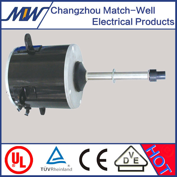 YF/YS Series ac small electric industrial fan motor