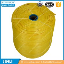 JINLI UHMWPE material various Color paragliding lines for gliding