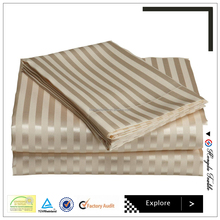 4pcs luxury high quality 100% cotton queen size bed linen bed sheet set wholesale