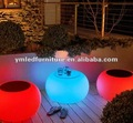 led coffee table&led counter furniture