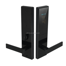 China Professional intelligent hotel card door lock access control