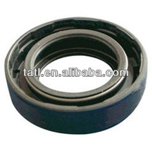custom hydraulic cylinder seal kit