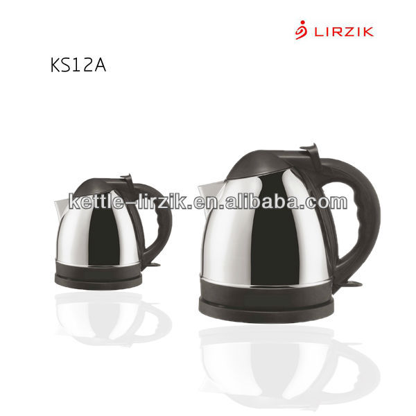Wholesale kitchen appliances electric kettle brand,auto electric water kettle