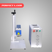 10w 20w 30w laser marking machine for mobile phone hs code