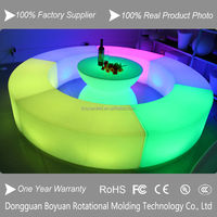 Color Changing Magic Led Cube Cube