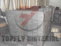 Sintered Artificial graphite blank for sale
