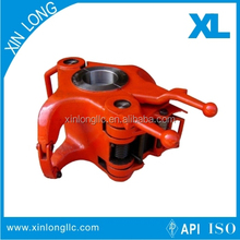 API 7K Oilfield Hydraulic tubing Power Tong Model XQ89