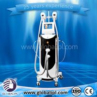 Factory offer! faradic slimming machine with low price