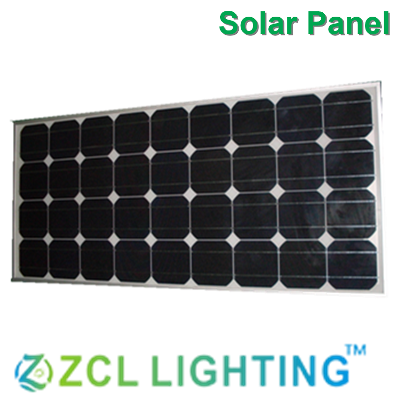 thin film flexible roofing solar panel mounting aluminum rail thin film flexible roofing solar panel