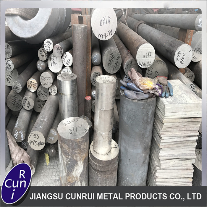 625 inconels bar price to the kg qith corrosion and oxidation resistance