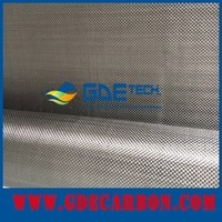 3k Plain Carbon Fiber Fabric,carbon fiber price,fabric mini bus seat
