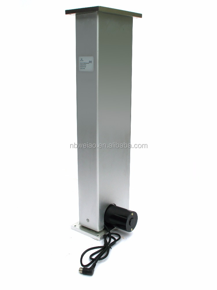 TV lift TV lift linear actuator Manufacture