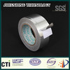 pipe anti corrosion wrap aluminium foil tape Good sticky