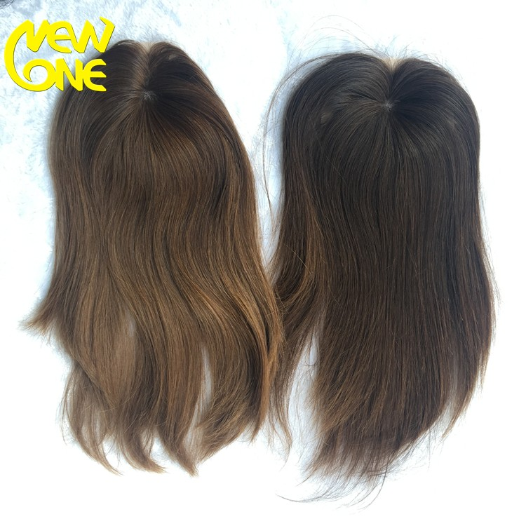 Top quality Russian hair skin top for sheitel.jpg