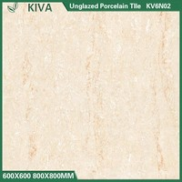 foshan different model and sizes polished floor tile for living room