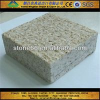 professional manufacture glowing cobble stone