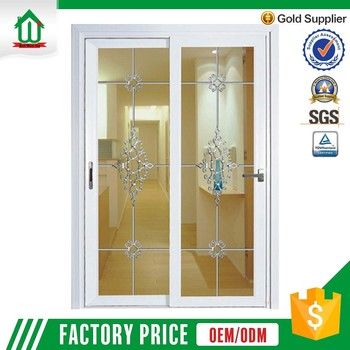 Highest Quality Foshan Oem Service House Interior Doors