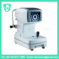 FY-RM-9000 Hot Selling Ophthalmic Instrument Auto Refractometer