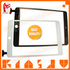 Big discount in November LCD replacement for ipad mini 2,King-ju For ipad mini 2 LCD screen assembly,Screen for ipad LCD