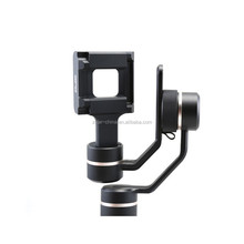2018 Feiyu SPG 3-Axis Handheld gimbal Stabilizer for mobile phone