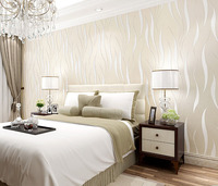 wallpaper home/high quality 3d printing wallpaper/3d ceiling wallpaper