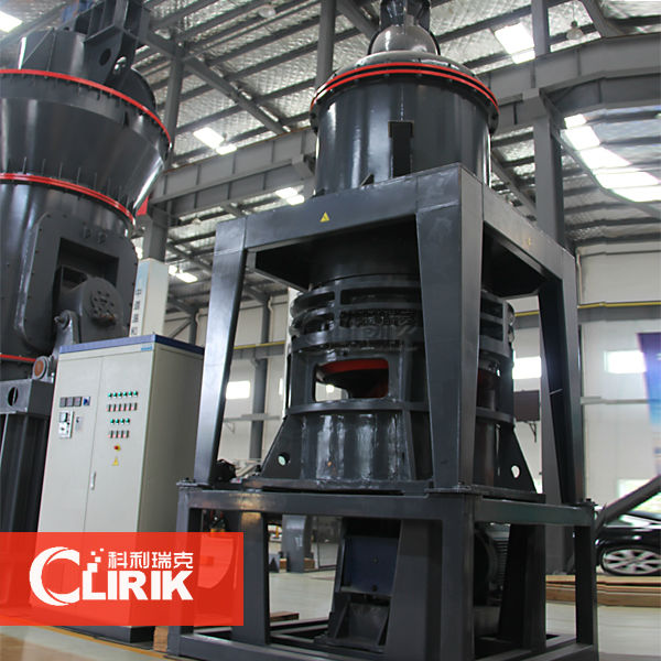 Clirik Sodium Silicate grinding equipment Production Plant, Production Line for sale