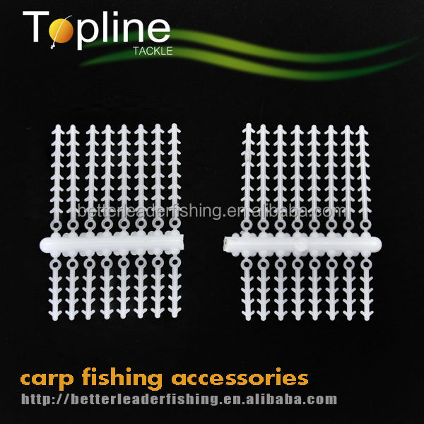 carp fishing tackle fishing tackle free fishing tackle good quantity
