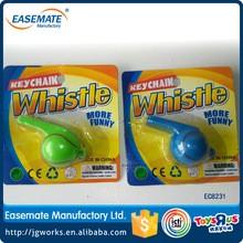 Popular-plastic-tennis-shape-whistle-keychain.jpg_220x220.jpg