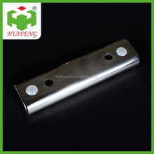Stainless steel polished sofa legs, metal sofa legs, sofa accessories