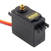 MG995 55g 15kg Servo motor Metal Gear rc car robot Servos