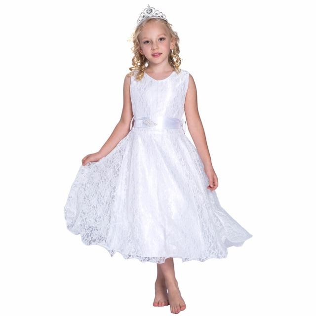 baby girl one piece dresses_Yuanwenjun.com