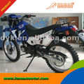 KAMAX Popular 200cc Mini Dirt Bike
