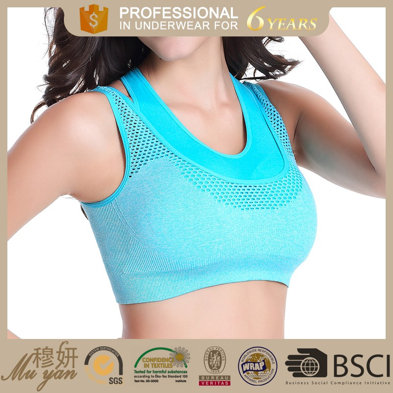 Wholesale all active admiral aerobic achilles sportswear