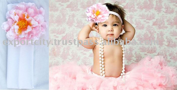 Baby headbands, Infant baby headbands, baby hairbands