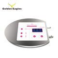 Wholesale digital eyebrow tatoo machine aluminum makeup device