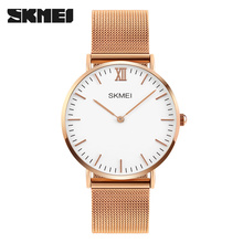 Guangzhou wrist watches men women watches men brand quartz nice custom logo watches