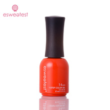 Fast delivery uv gel gel nail polish