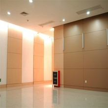 compact laminate indoor hpl exterior wall cladding popular colorful interior decorative panel formica