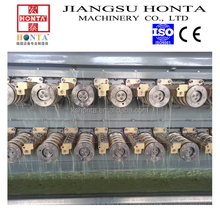 electric cable production line ceramic drawing dies copper wire drawing machine