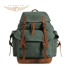Polo backpack china bags for men
