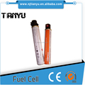 165mm gas nail Fuel Cell