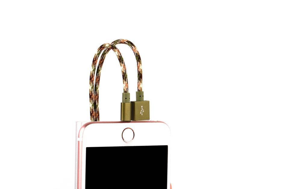 USB Кабель 3 м Подлинная OEM Синхронизации Данных USB Кабель Для iPhone 5 6 7 кабель для iphone Онлайн Орер DHL доставка