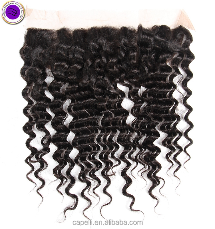 Wholesale color 350 hair weave online buy best color 350 hair virgin remy peruvian human stronghairstrong free part 13 pmusecretfo Images