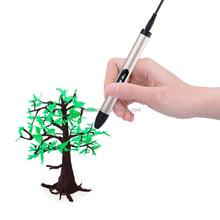 China manufacturer Customized Latest Designs High Quality 3D Pen Vendor